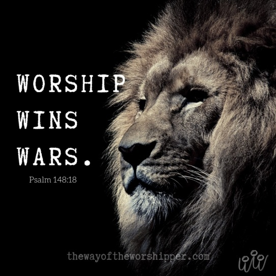 Worship Wins Wars_2