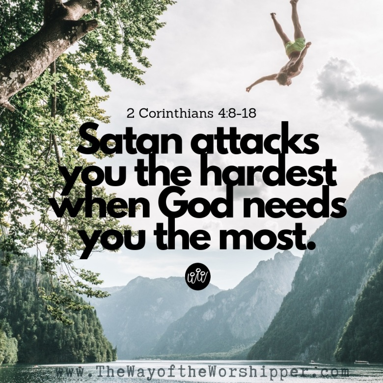 satan attacks the hardest.jpg